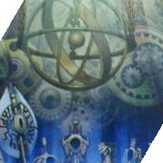 TheosophyoftheARtifacts